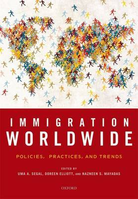 Immigration Worldwide