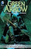 Green Arrow Volume 1: Hunter's Moon TP by Mike Grell