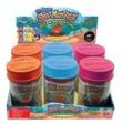 Sea Monkeys: Ocean Adventure Pack - (Assorted Colours)