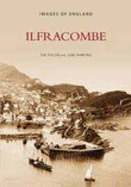 Ilfracombe by Sue Pullen image