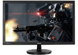 "23.6"" Asus Full HD LED Monitor"