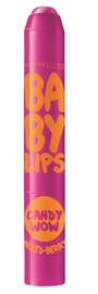 Maybelline Baby Lips Candy Wow - Mixed Berry Bubblegum