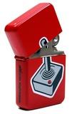 Joystick - Windproof Lighter