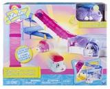 Zhu Zhu Pets: Hamster House - Starter Playset