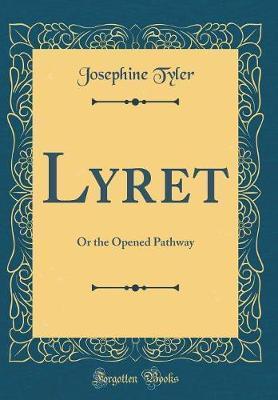 Lyret by Josephine Tyler image