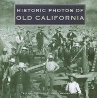 Historic Photos of Old California image