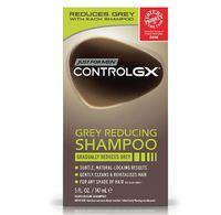 Control GX Grey-Reducing Shampoo (147ml) image