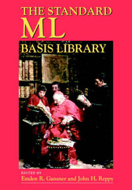 The Standard ML Basis Library image