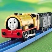Thomas & Friends: Bill Engine
