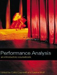 Performance Analysis image
