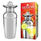 Senor Shaker - Margarita Shaker (650ml)
