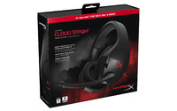 HyperX Cloud Stinger Gaming Headset for  image