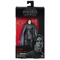 Star Wars: The Black Series - Kylo Ren