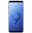 Samsung Galaxy S9+ 64GB - Coral Blue
