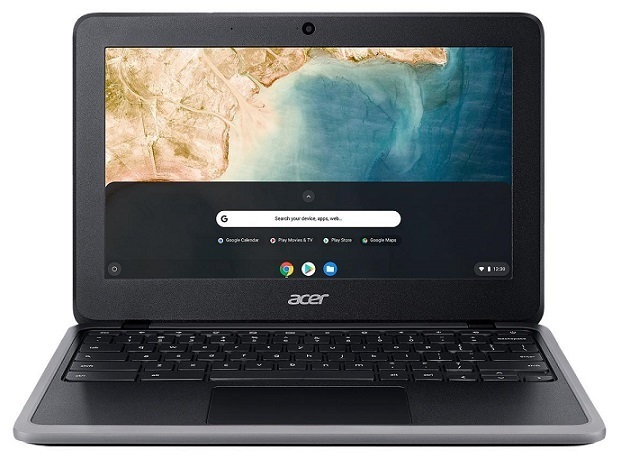 "11.6"" Acer 311 Celeron 4GB 32GB Chromebook"