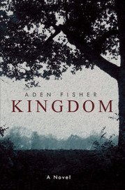 Kingdom by Aden Fisher image