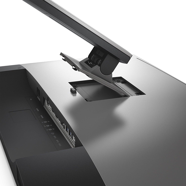 """30"""" Dell UltraSharp UP3017 WQXGA Monitor image"""