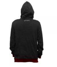 """Quake Zip Hoodie """"Logo"""", XL image"""