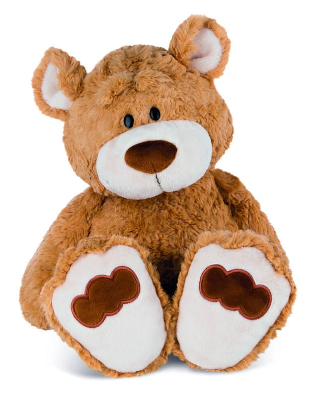 Nici: Big Brother Bear - 50cm Plush