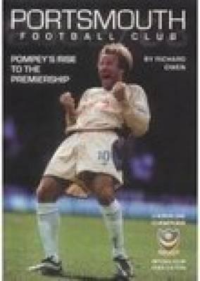 Portsmouth FC 2002/03 by Richard Owen image