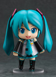 Vocaloid: Nendoroid Mikudayo - Articulated Figure