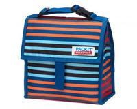 Packit Mini Cooler - Cali Stripe