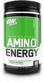 Optimum Nutrition Amino Energy Drink - Lemon Lime (270g)