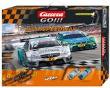 Carrera GO!!! DTM Speedway
