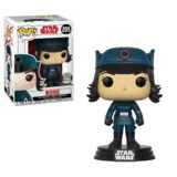 Star Wars: The Last Jedi - Rose (Disguised) Pop! Vinyl Figure