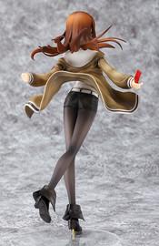 STEINS;GATE: Kurisu Makise - PVC Figure image