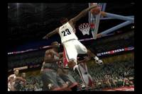 NBA 2K6 for PlayStation 2 image
