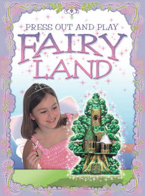 Fairy Land image