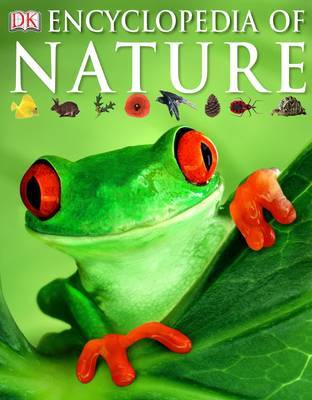Encyclopedia of Nature