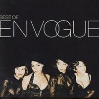 Best Of by En Vogue