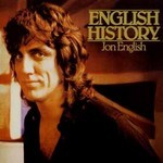 English History by Jon English