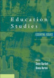 Education Studies image