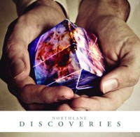 Discoveries by Northlane