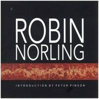 Robin Norling by Peter Pinson image