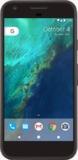 Google Pixel 128GB - Quite Black