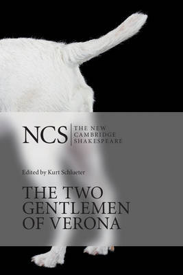 The New Cambridge Shakespeare by William Shakespeare
