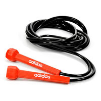 Adidas Essential Skipping Rope image