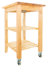 Fraser Country Kitchen Trolley