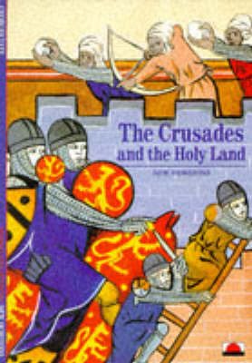 the crusades salvation or exploitation The third great awakening refers to a hypothetical historical period proposed by william g mcloughlin that was marked by religious activism in american history and spans the late 1850s to the early 20th century.
