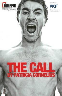 The Call by Martin Flanagan