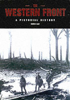 The Western Front by David Ray