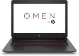"HP Omen 15-ax011TX 17.3"" Gaming Laptop i7-6700HQ 16GB GTX 960M 4GB"