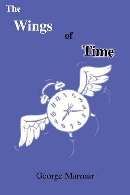 The Wings of Time by George Marmar image