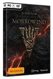 Elder Scrolls Online: Morrowind for PC Games
