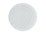 Maxwell & Williams - Cashmere Charming Round Platter