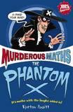 The Phantom X by Kjartan Poskitt
